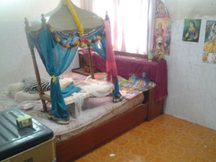 House soi VC area (51).jpg