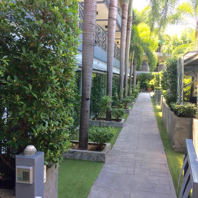 85 Room Resort South Pattaya (11).jpg