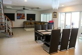 Villa Mabprachan (3).png
