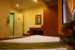Thepprasit Road 228 Rooms (16).jpg
