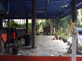 Potential Resort (26).JPG