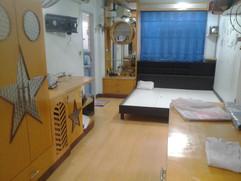 House soi VC area (43).jpg
