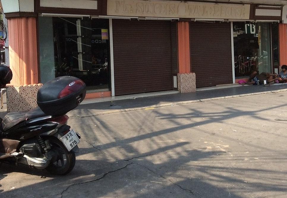 Shop Rental (6).jpg