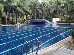 Potential Resort (39).JPG