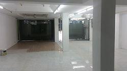 Building Rent Sale near Walking Street (