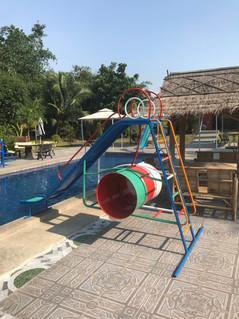 Resort Lake Mabprachan (40).jpg