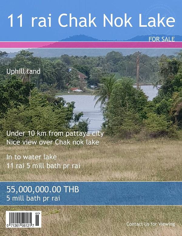 11 Rai Chak Nok Lake.jpg