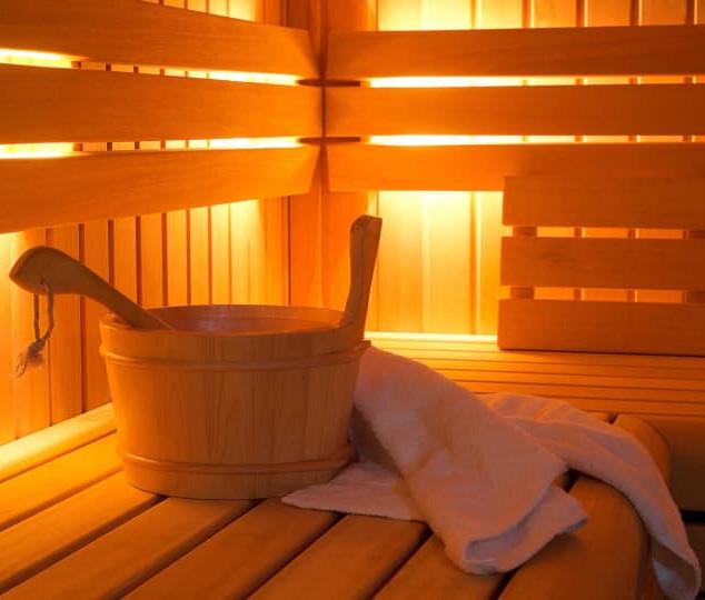 Hotel Sauna (70).jpg