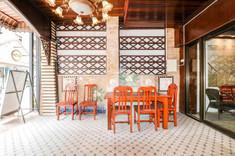24 Room Guesthouse Jomtien (1).jpg