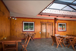 28 Room Resort for Sale (7).jpg