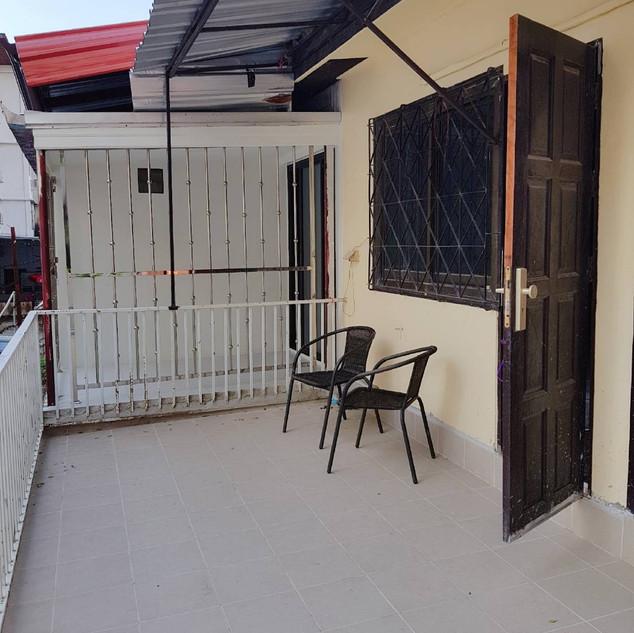 4 Bedroom House Center Pattaya (8).jpg