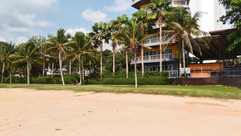 101 Rooms Hotel Jomtien Beach (11).jpg