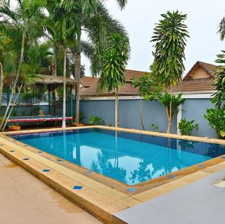 Pool Villa for Sale (3).jpg