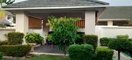 Green Fields Villas 4 (43).jpg