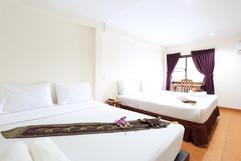 Guesthouse Center Pattaya (33).jpg