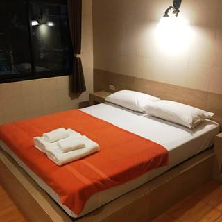 Pattaya City Modern 16 Room HotelRestaurant (29).jpg