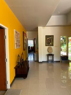 31.5m THB 5 Bedroom Resort Style Villa (28).jpg