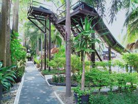 Potential Resort (17).jpg