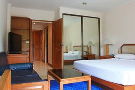 21 Room Service Flat Building (11).jpg
