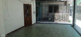 Building Klang (29).jpg