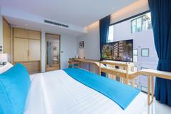 24 Room Boutique Hotel (19).jpg