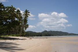 Koh Samui Land (4).jpg