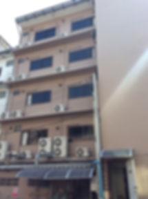 Second Building (1).jpg