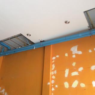 21 Rooms Under Construction (2).jpg
