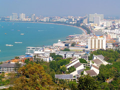 Pattaya Beach Sale Rent (3).jpg