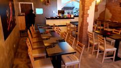 Restaurant to Take Over (5).jpg