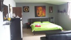 11 Room Guesthouse Bar (30).jpg