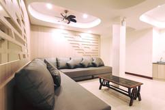Pattaya Center 24 Room Hostel (31).jpg
