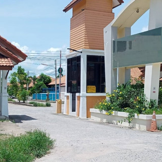 House for sale Jomtien (14).jpg