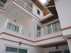 4Bedroom Pool House 172A (5).JPG