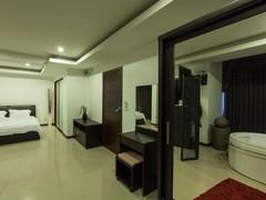 3 Star Hotel (5).jpg