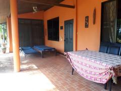 Villa Resort (29).jpg