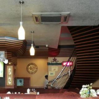 Jomtien Pub Restaurant + 6 Rooms (17).jp