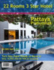 magazine08bf2293bd20059fb59a1768d8ff0aba