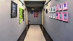 Rooms b (13).jpg