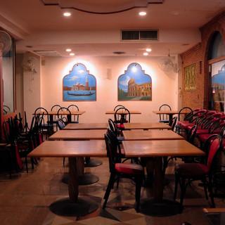 Max Restaurant_210601_0.jpg