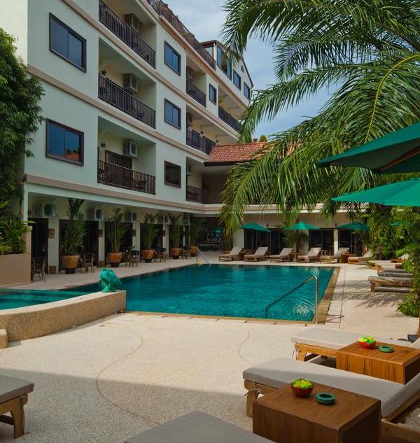 42 Room Resort Style Hotel (26).jpg