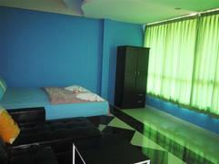 50 Unit Resort Jomtien (18).JPG