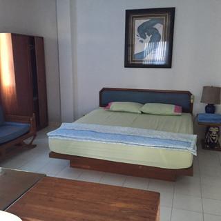 23 Rooms (3).jpg