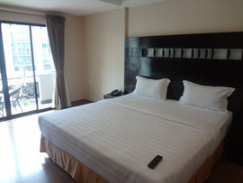 45 Room High Class Hotel Sale (3).jpg