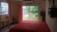 35 Room Hotel Building Pratumnak (22).jp