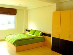 64 Rooms East Pattaya  (26).jpg