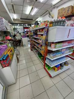 Supermarket Business for Sale or Take Ov