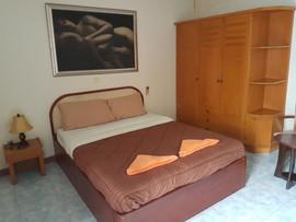 Pattaya Bhua Kao 35 Room Guesthouse (6).