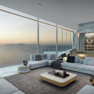Interior (4).jpg