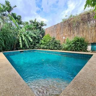 Pool Villa Bargain (1).jpg